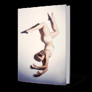 Fraser Parker – Silent Poets (official pdf version)
