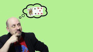 Woody Aragon – Woody on Stebbins Vol 3