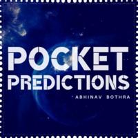 Abhinav Bothra – Pocket Predictions (+ pdf)