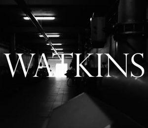 Watkins Robert – Annemann's Switch Taught