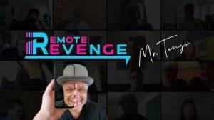 Tango – Remote Revenge