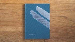 Ben Earl – The Shift #3