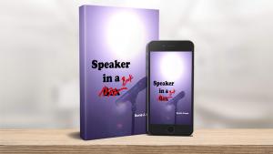 David J. Greene – Speaker In a Book (official PDF)