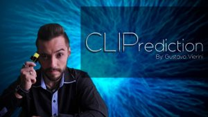Gustavo Vierini – CLIPrediction