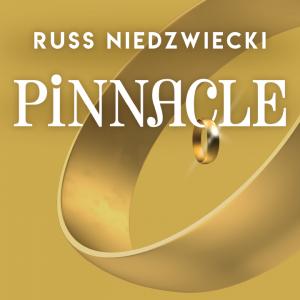 Russ Niedzwiecki – Pinnacle
