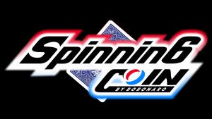 Bobonaro – Spinning Coin