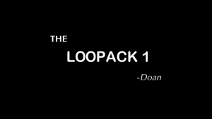 Doan – The Loopack 1