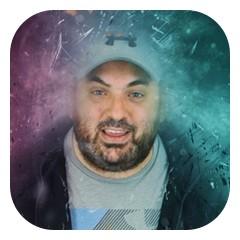 David Jonathan – Inspiring Innovations – Alakazam Online Magic Academy (1080p video)