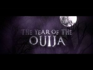 Jamie Daws – Tackling Terrifying Taboos 4 The Year Of The Ouija – Alakazam Online Magic Academy (1080p video + all supplemental files)