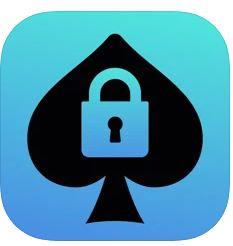 Ryan Schlutz – Locked & Loaded (App not included)