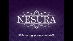 Nesmor – NESURA