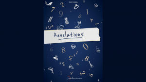 Loic Lebel – Revelations (Everything included with highest quality)