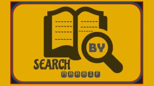Maarif – Search (720p video)