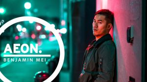 Benjamin Mei – Aeon – ellusionist.com (Gimmick not included)