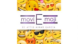 Attis Aimar Garcia – Movi E Moji (+ all templates)