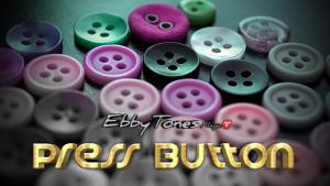 Ebbytones – Press Button (1080p video)