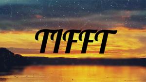 Jan Zita – TIFFT (1080p video)