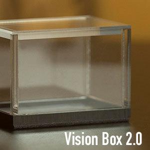 Joao Miranda – Vision Box 2.0 (1080p video)