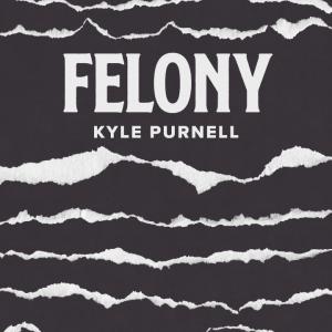 Kyle Purnell – Felony