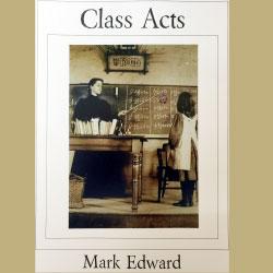 Mark Edward – Class Acts