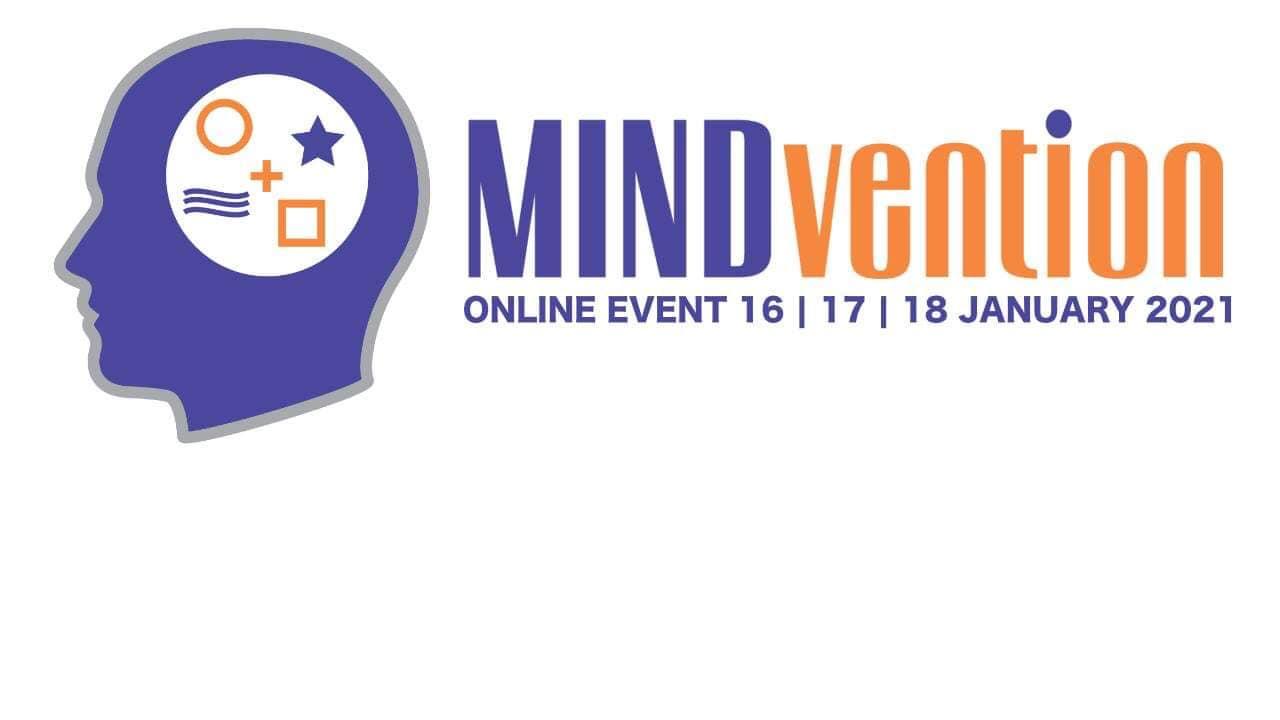 MindVention 2021 – Saturday, Sunday, Monday (all 3 days & bonus files  included) – erdnasemagicstore