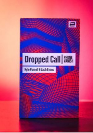 Kyle Purnell & Zach Evans – Dropped Call – ellusionist.com