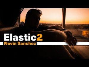 Nevin Sanchez – Elastic 2 – ellusionist.com