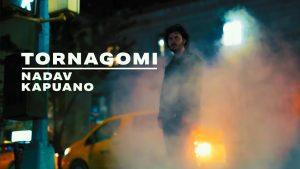 Nadav Kapuano – Tornagomi – ellusionist.com