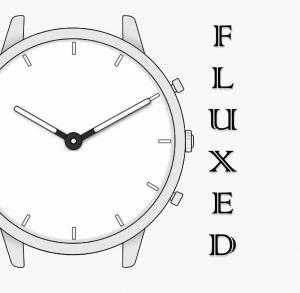 Alan Rorrison – FLUXED (official PDF)