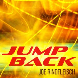 Joe Rindfleisch – Jumpback