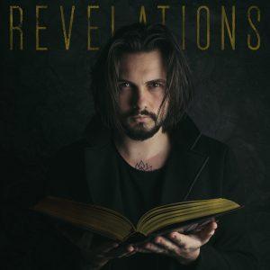 Lewis Le'Val – Revelations (1080p video)