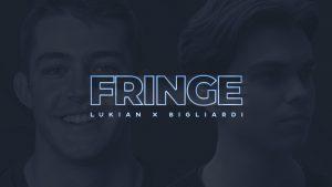 Max Lukian & Giacomo Bigliardi – Fringe – vanishingincmagic.com (all videos included in 720p quality)