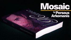 Perseus Arkomanis – Mosaic