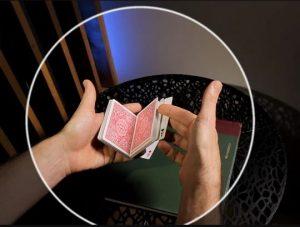 Yoann F – ATOMIC – Video tutorial (2021) (+ Bonus)