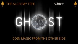 Alchemy Tree – GHOST Deluxe Package (all videos included in 1080p quality)