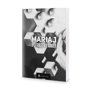 Fraser Parker – Mariaj (official PDF)