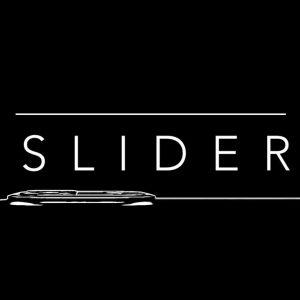 Nicholas Lawrence – SLIDER (1080p video)