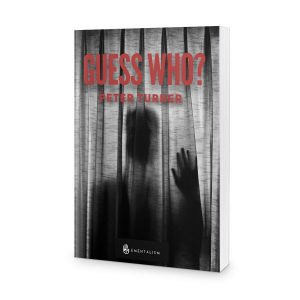 Peter Turner – Guess Who (official PDF)