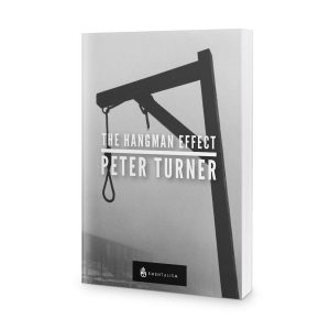 Peter Turner – The Hangman Effect (official PDF)