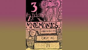 Sarah Ella Phant – Easy as Pi (official PDF)