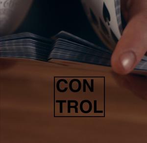 Tom Rose – Control