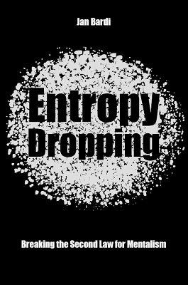 Jan Bardi – Entropy Dropping (official pdf)