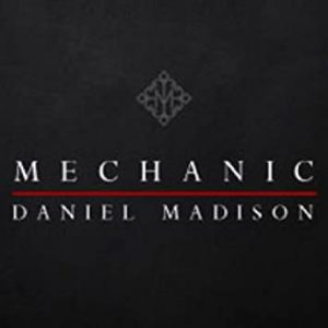 Daniel Madison – Mechanic – ellusionist.com (all 2 volumes)