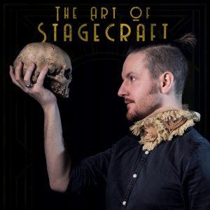 Alexander Marsh – TAO Stagecraft