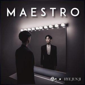 Hyejun Ji – Maestro