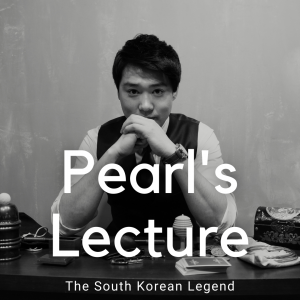 Zee J. Yan presents Pearl's Lecture (April 25th 2021 11am ET)