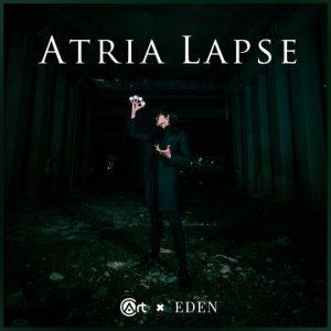Eden – Atria Lapse