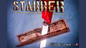ebbytones – Stabber