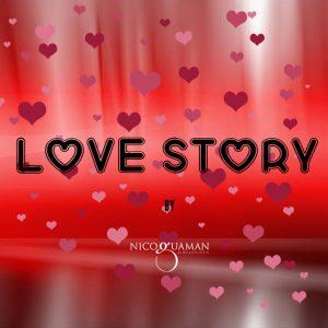 Nico Guaman – Love Story
