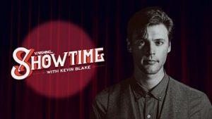 Kevin Blake – Vanishing Inc. Showtime (June 2, 2021 – highest quality)